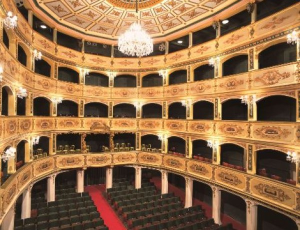 Copy of Teatru Manoel – Auditorium  (17)