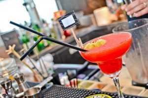 pc cocktail 8