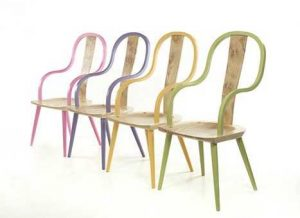 Rockingham Chairs from The Chairmen Press Release Image Low Res