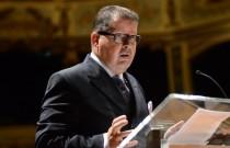 2014 Valletta Baroque Festival announced
