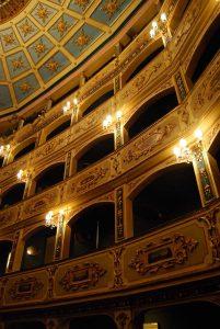 Teatru Manoel