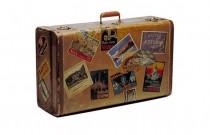 Pack your bags – Ryanair SALE!