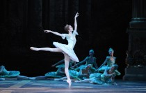 Eden Culture's New Season of Operas and Ballets