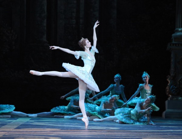 3-BOL-SECONDARY_Sleeping Beauty_photo Damir Yusupov -The Bolshoi Theatre