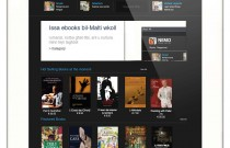 Maltese e books available now