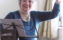 Live – Lara Sarti Masterclass
