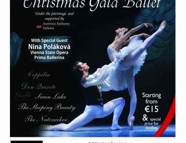 131127 gala ballett new-guideme185x230 – copy