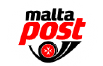 The last post……
