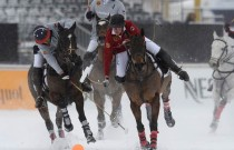 Polo World Cup opens today