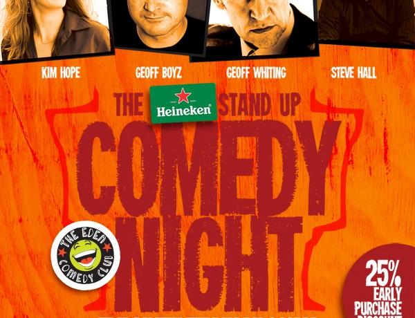 comedy_feb_2014_layered