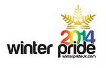 London Pride – Winter edition