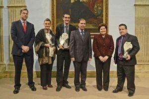 20140303 - HSBC Foundation President's Award - PMM0213 (2)