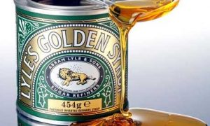 Lyles-Golden-Syrup-006
