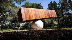verdala sculpture garden