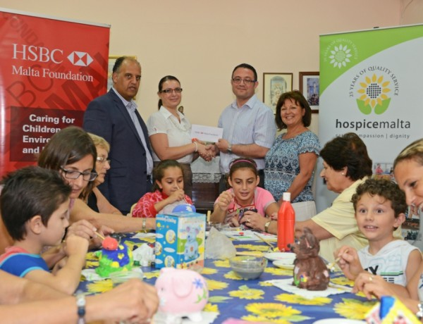 91 – Hospice Malta Children's Summer Club-009