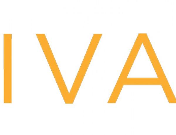 VIVA-Logo-final
