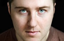 LOL: Lloyd Langford talks to Roxana