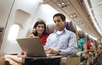 Emirates launches seat sale for online bookings