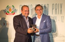 Mdina Grand Prix 2014 Winner Announced!