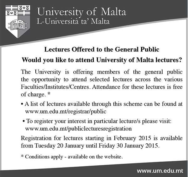 publiclecturesfeb2015