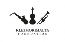 A Workshop in Klezmer Music