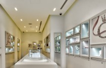 PANDORA: NEW CONCEPT STORE OPEN AT THE STRAND, SLIEMA