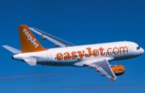 easyJet celebrates flying 1 million passengers between Malta and London Gatwick