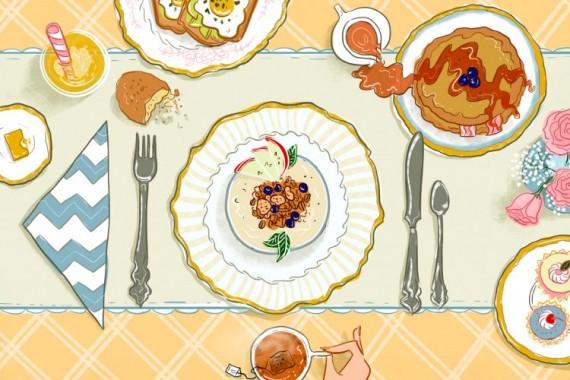 food-800×500