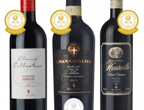 00 – Gold Medal wines-01