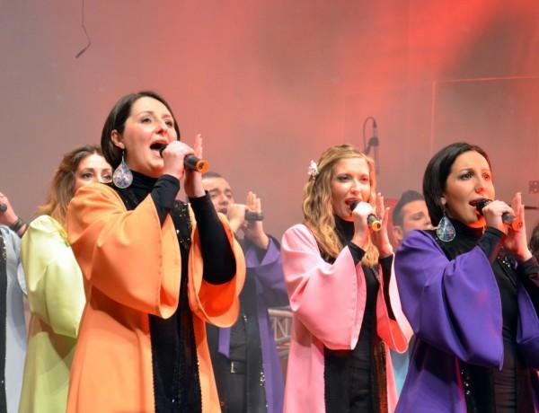 Animae Concert 2012 – Image by Jurgen Scicluna (161)
