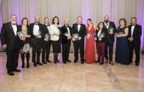 2015 National LGBTI Community Awards