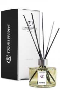 Valletta Scent Diffuser (250ml) – €24.50