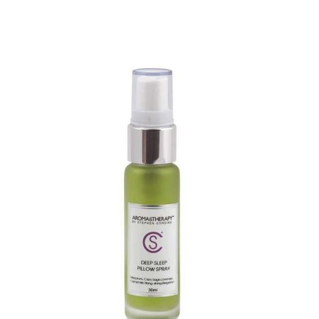 Deep Sleep Pillow Spray – €9.50