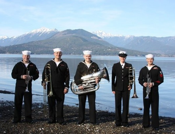 northwest-navy-band