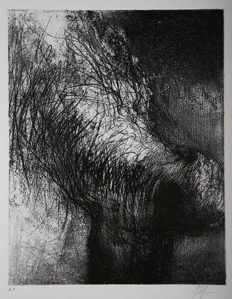 justin-fzlon-etching-parting