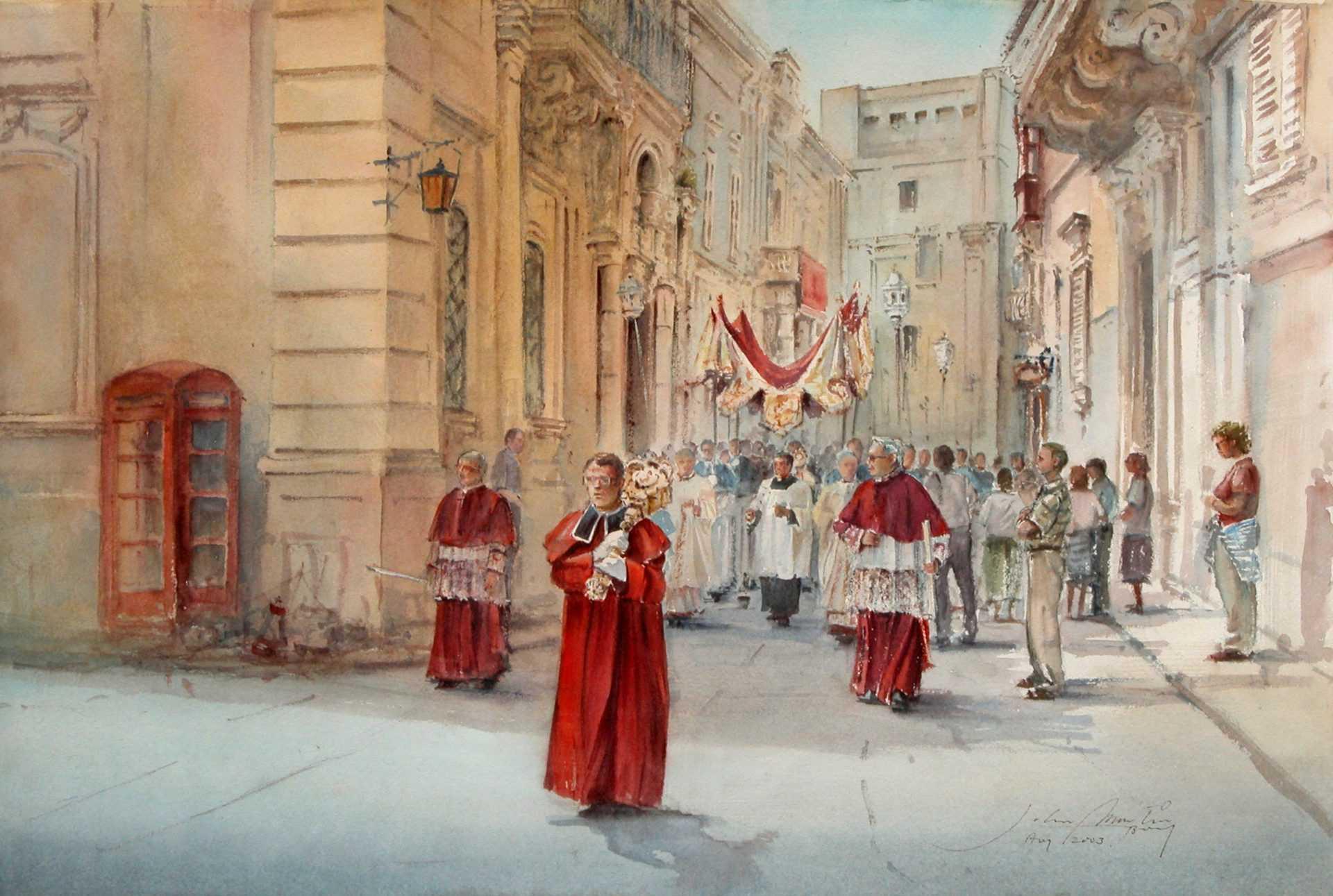 john-martin-borg-corpus-procession-mdina