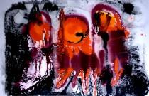 David Xuereb, Artist