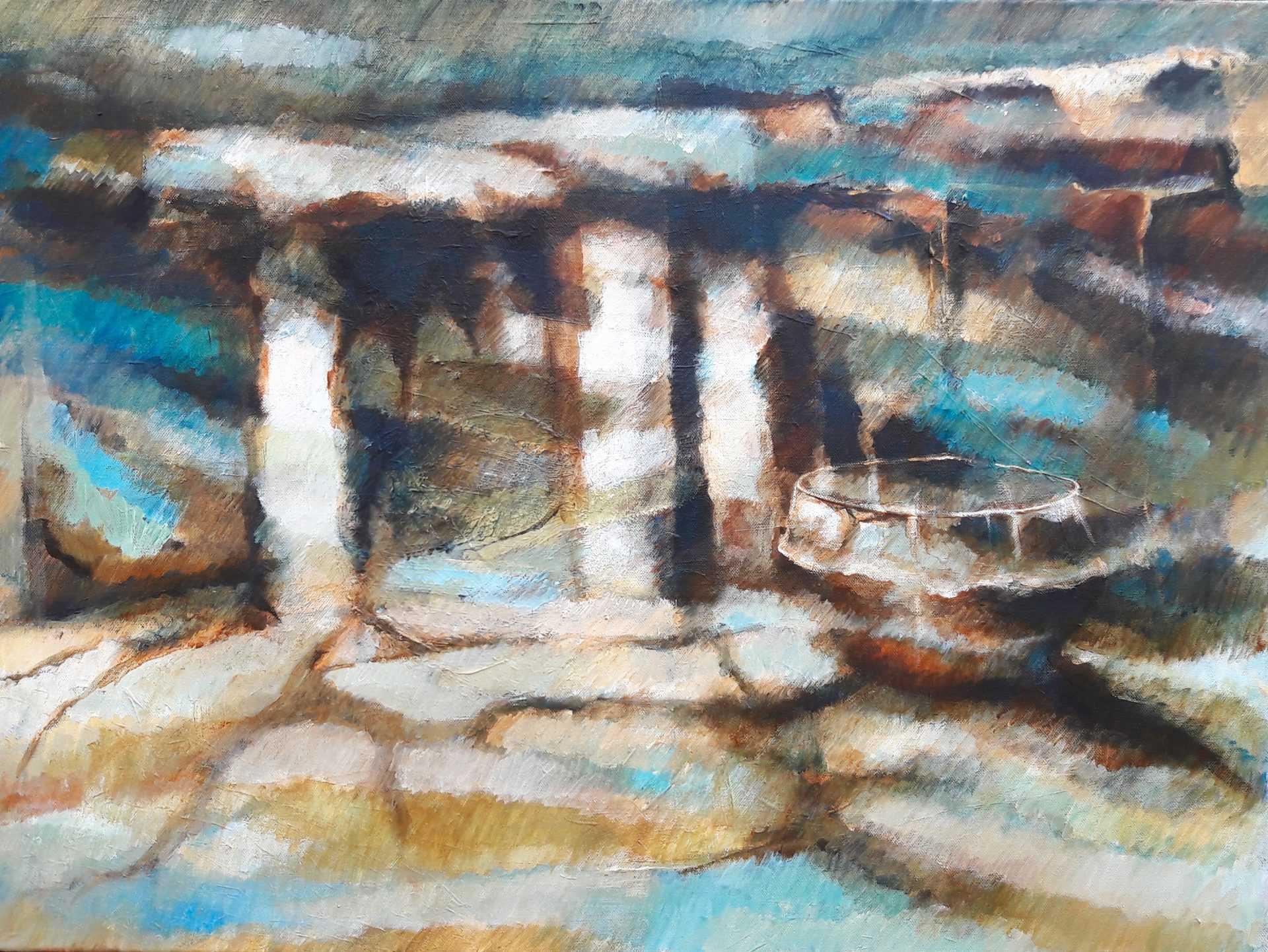 kevinsciberrastarxien-temples