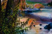 Pauleen Micallef, Artist
