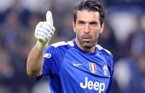 Bianconeri Juventus story at Eden
