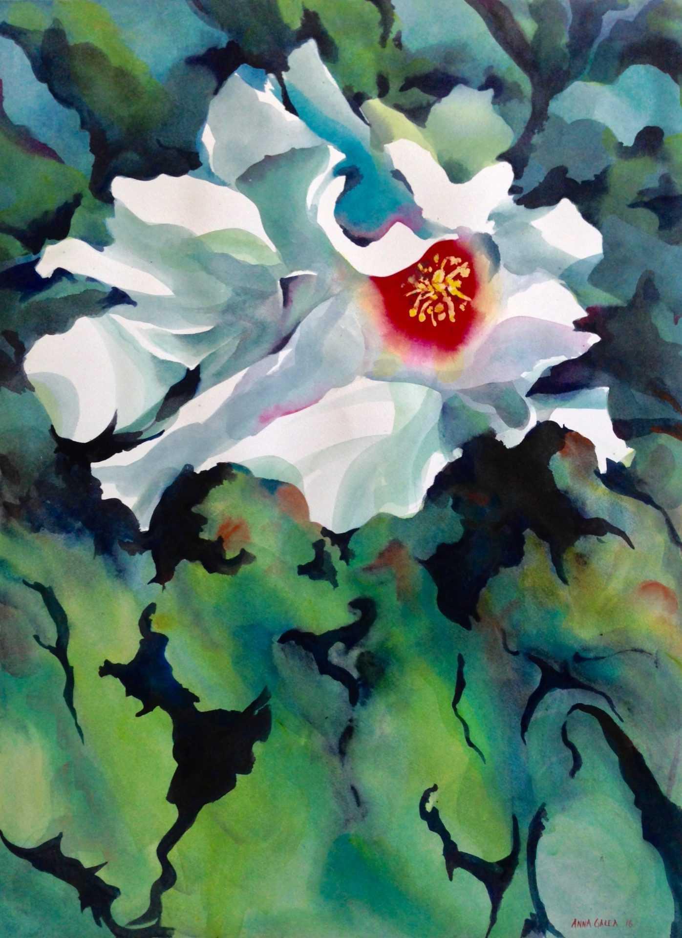 anna-galea-almond-blossoms