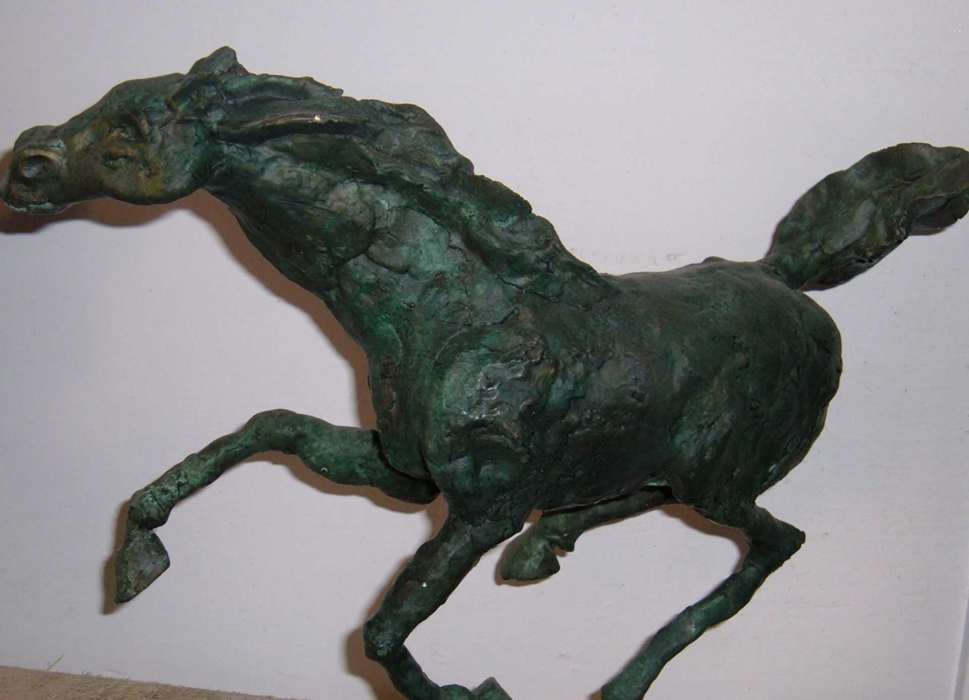 antoine-paul-camilleri-bronze-2-2009