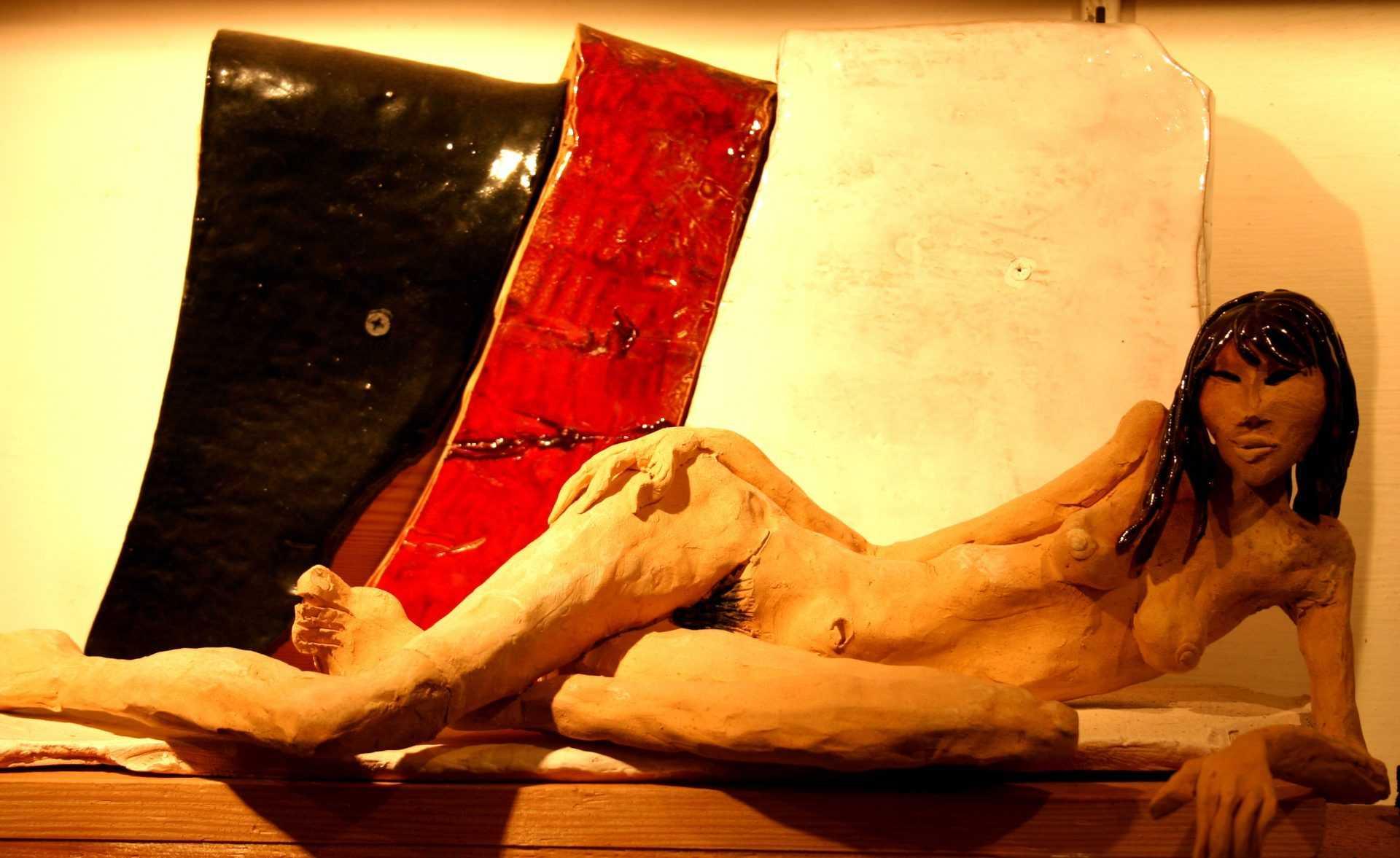 antoine-paul-camilleri-ceramics-2011-1