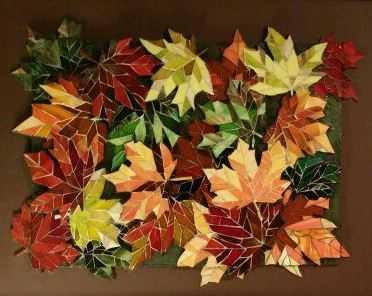 flavia-marmara-autumn-leaves