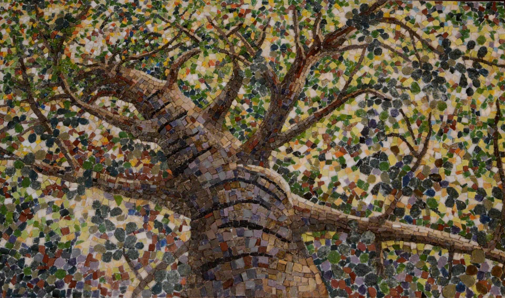 flavia-marmara-under-the-carob-tree