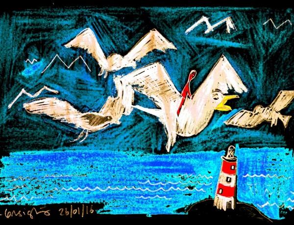the-seagulls-karl-consiglio