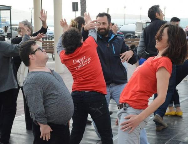 dance-jam-bugibba-4