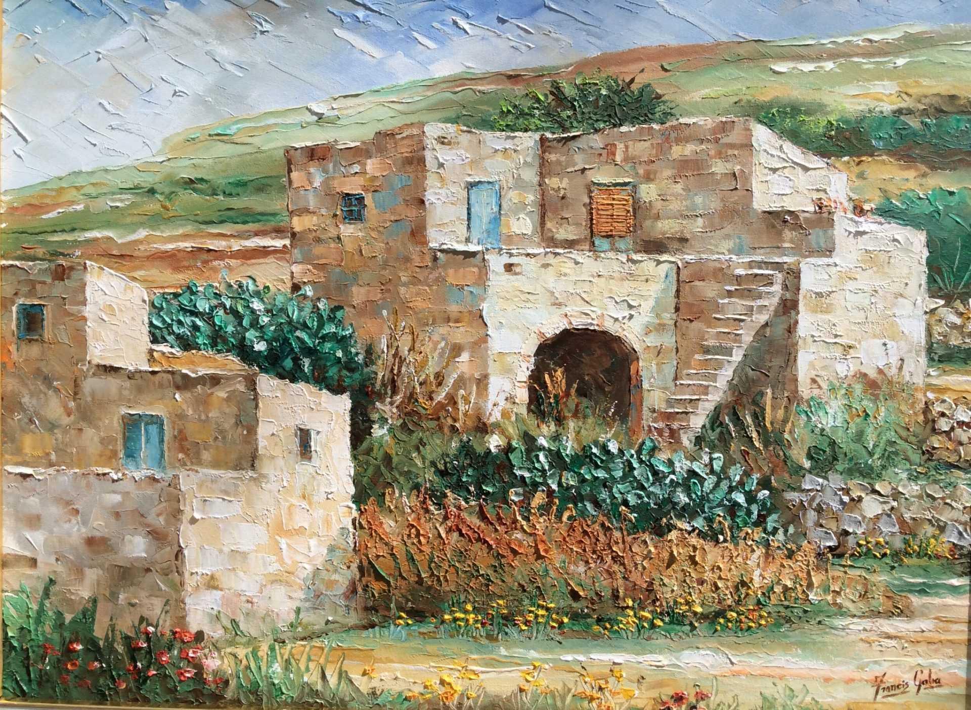 francis-galea-farmhouse-gozo