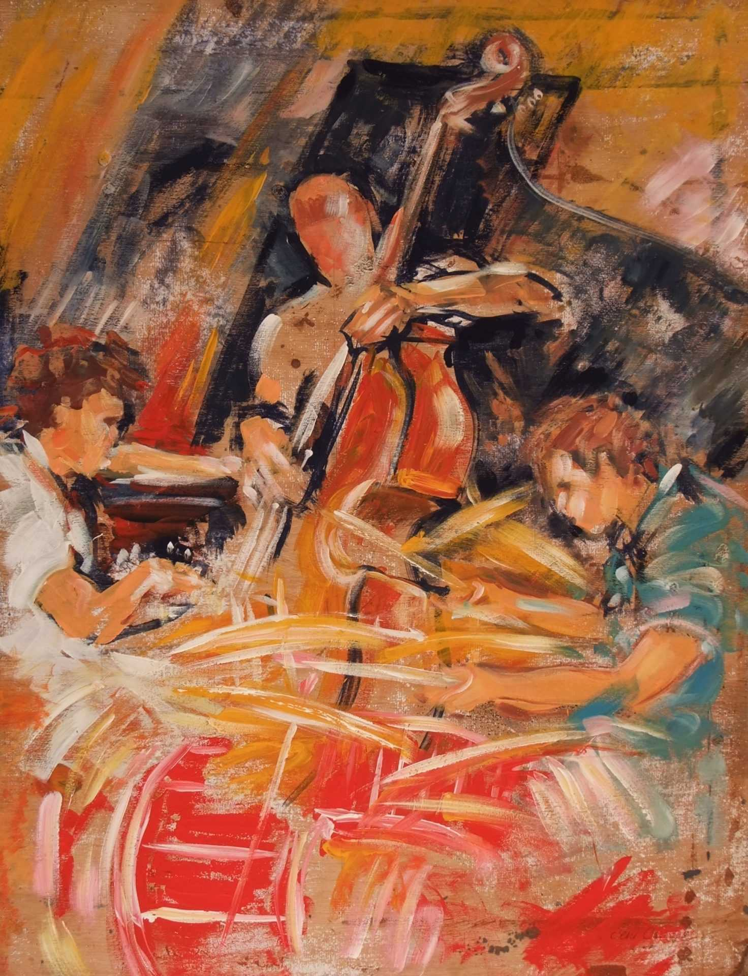 jeni-caruana-avishai-cohen-painted-live-at-the-malta-jazz-festival-2011