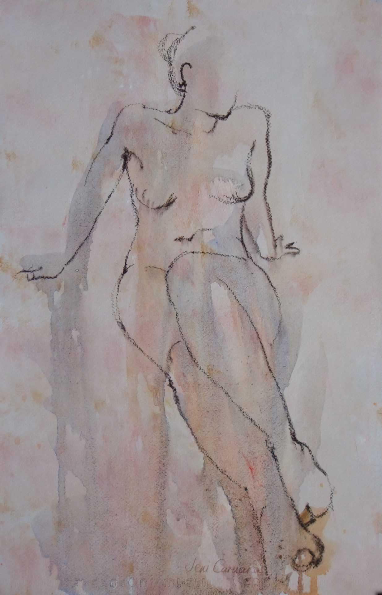 jeni-caruana-nude-sketch
